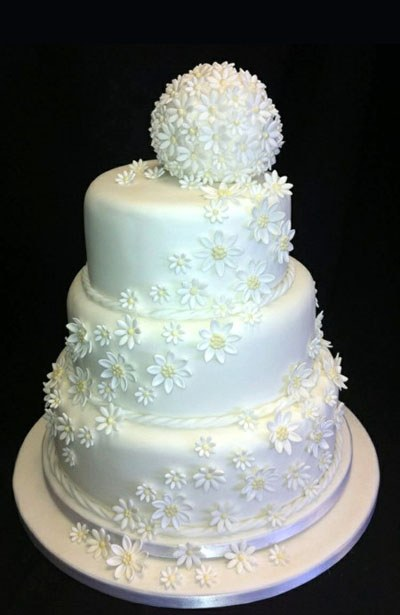 miami wedding cake bakers jacksons the bakers wedding cakes 17331